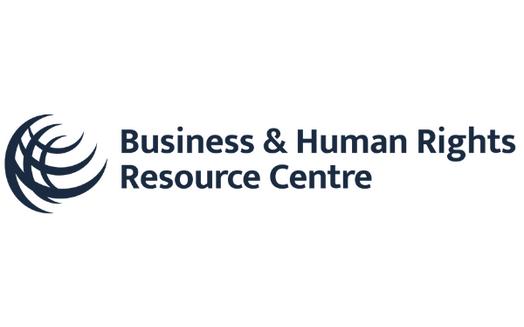 Logo BHRRC